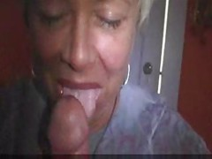Cuckold Birthday Sperm