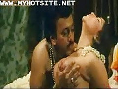 Indian honeymoon video