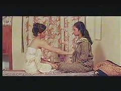 Arabian Lesbian Girls