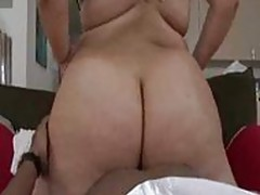 Vanessa Lee Beautiful BBW