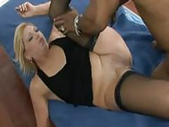 xxxena mature mom anal