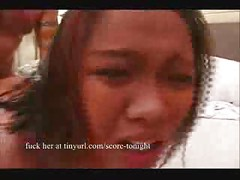 Young Filipina Susan fucked  asian street meat<br>