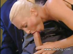 High Life Pornstar Nomi Brings Her Fiancee To Her Mansion And Gets Juices Flowing When His Big Dick Starts Pumping Her Cunt<br>