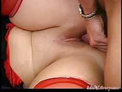 Pygmy Sex