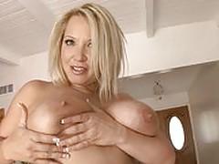 Rachel Love Big Tits Torta