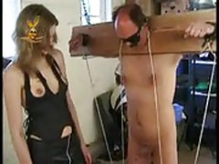 Yes Mistress-6