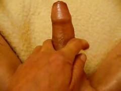 massage<br>