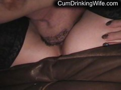 Mature amateur mother swinger