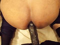 ass com 2