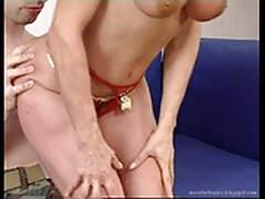 Donna d'Enrico vs Luca Batagllia