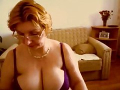 amazinglady4you webcam