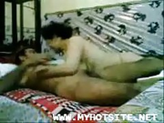 Turkish Sex Tape Video