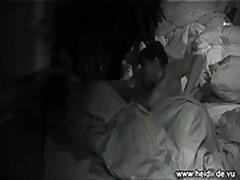 Hidden Cam Amateur Sex