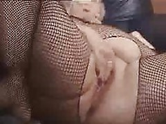 British fatty mature squirting….gallons