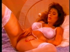 Christy Canyon - Vibrator