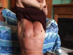 Real Tits 4 1