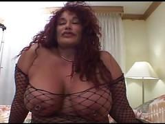 latin bbw big tits