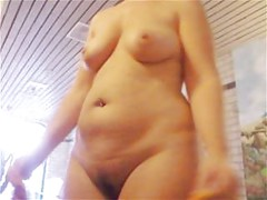compilatie fat mature ass<br>