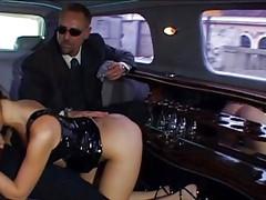 best of pornstars