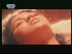 indian actress reshma hot fucking scene