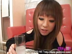 Gachinco 130  RIE  Part 1  hot asian Japanese teen<br>