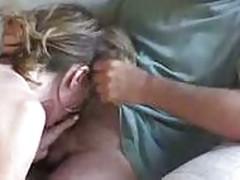 Mature likes sperm 7fdcrn.flv