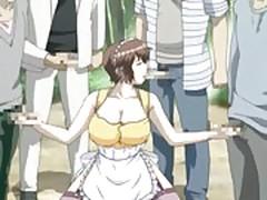 Hentai Shimai 2