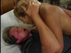 Blondie Double Penetration #-by Psychiater-xHamster