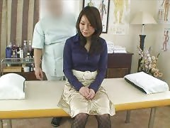 Japanese Massage Fuck 51