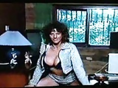 80's Bitch Stripping And