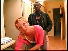 interracial french mature fuck