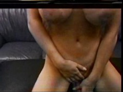 Female Ejaculation - Orgasm