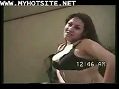 Arabic Sex Video