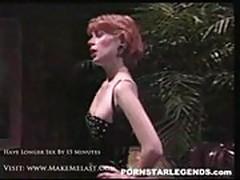 classic pornstar viper