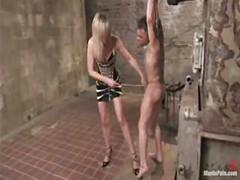 femdom fetish mistress