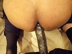 my ass com