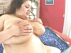 Big fat slut reyna cruz