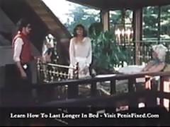 Vivian - swedish erotica clip
