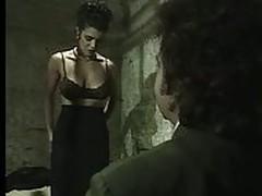 Dalila in Concetta Licata