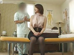 Japanese Massage Fuck 52