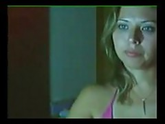 Turkish turk webcam show