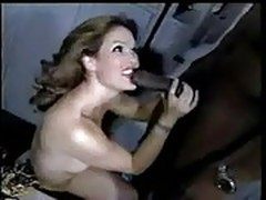 Wwe diva mickie james rides
