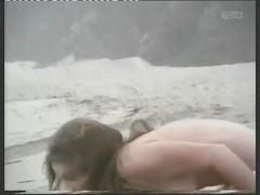 Bonnie Bedelia Topless (Die