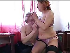 russian_mature_and_boy_256