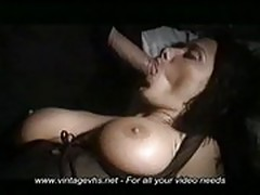Erika bella - sleep assault