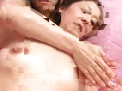 Japanese girls massage201