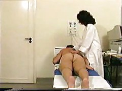 Erika Bella Doctors Adventures<br>