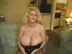 Amateur British Mom Fucked ( mature milf black )<br>