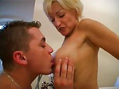 Whos Your Mama 1 Scene 3