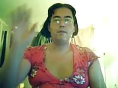 WebcamTranny